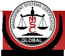 MSC Global
