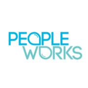 PEOPLE WORKS