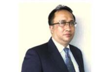 Sholichin Darmawan